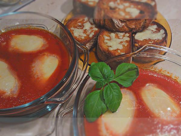 pomidorowa paprykowa_1