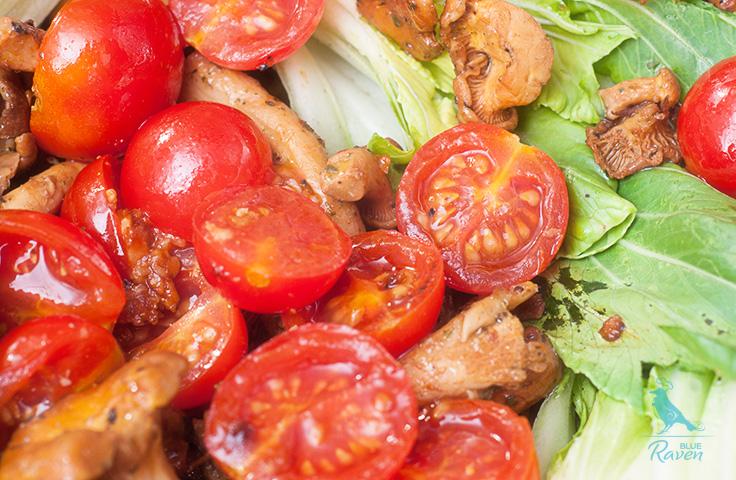 Kuskus_z_pomidorami_02