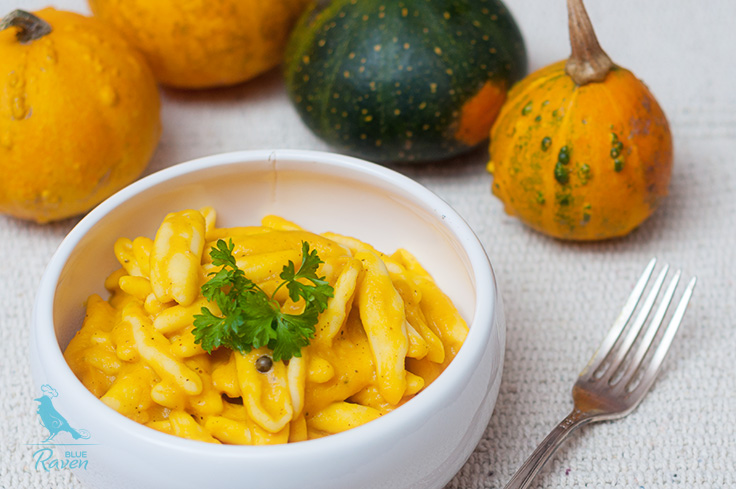 mac_and_cheese_02