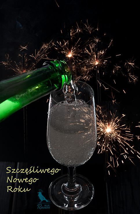 szczesliwego_nowego_roku_Blueraven