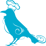 logo_155x156