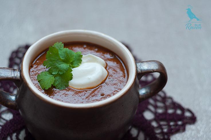 Zupa_pomidowora_z_czekolada_04