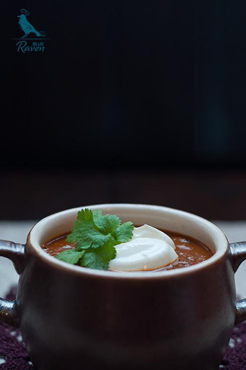Zupa_pomidowora_z_czekolada_07