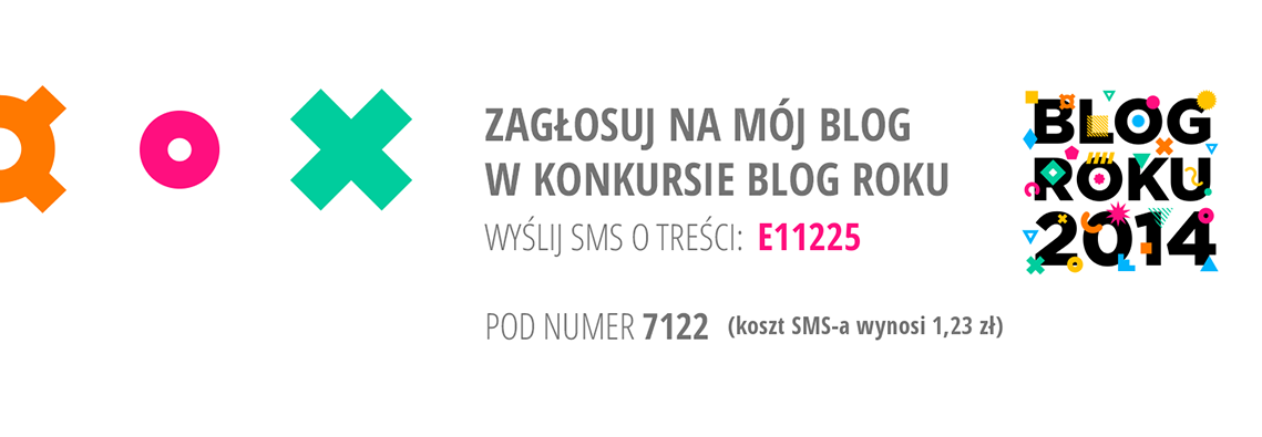 socialImgTw(2)