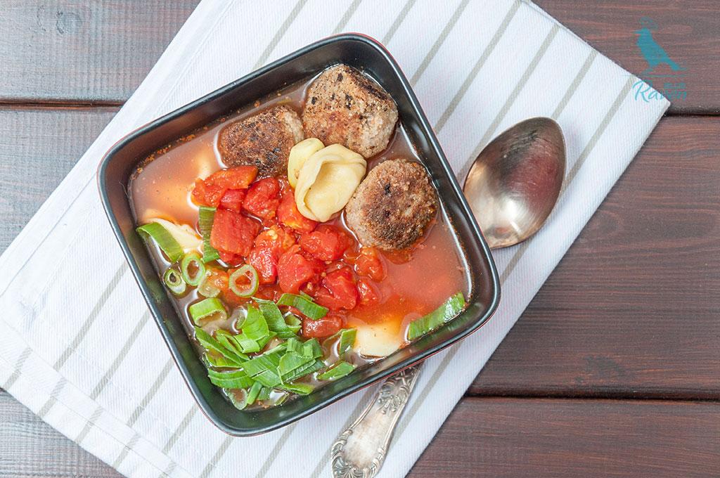 Vegan bean meatballs #vegan #beans #meatballs #glutenfree